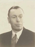 Dr. P.H. Brans