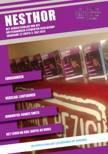 Nesthor-Jaargang-22-3-Juli-2013