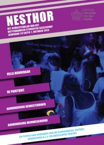 Nesthor-Jaargang-24-1–oktober-2014