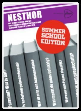 nesthorblad-juni-2016