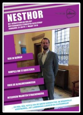 nesthorblad-maart-2016