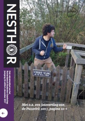 2017-12-Nesthor26_4